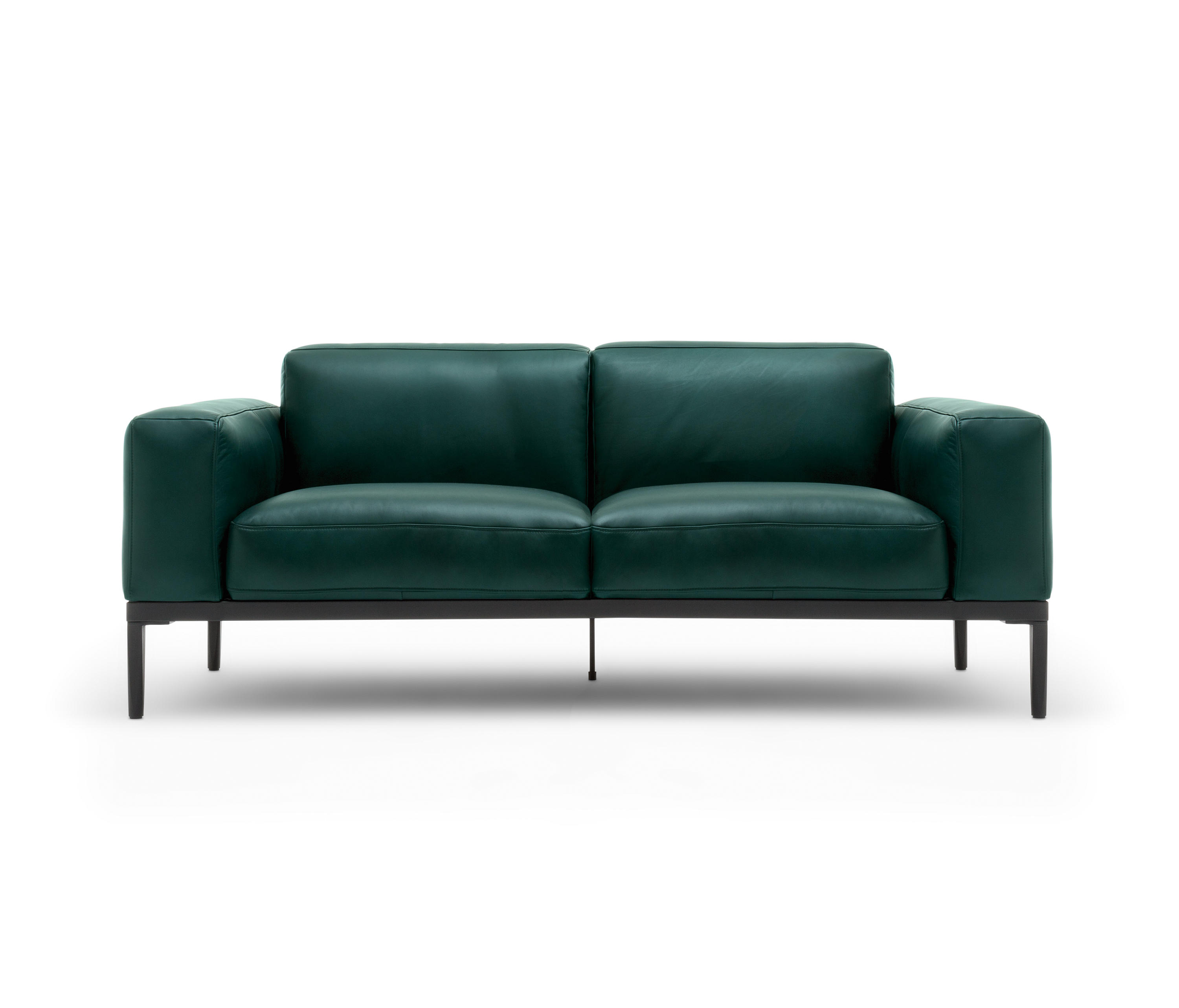 Freistil Ecksofa Freistil Sofa Samt